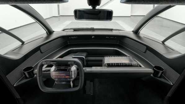 canoo-electric-pickup-truck (42)