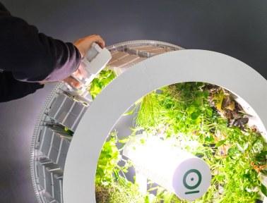 ogarden_smart_gardening_system_10