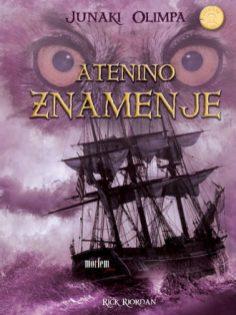 AteninoZnamenja-330x440