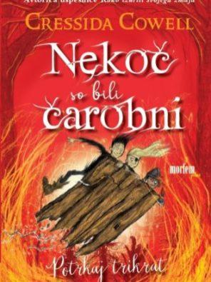 Carobni3_nasl1-330x440