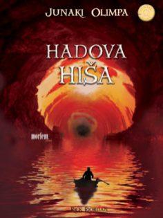 HadovaHisa-330x440