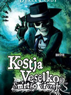 KV_SmrtnoVrvenje_PB-naslovnica3-330x440