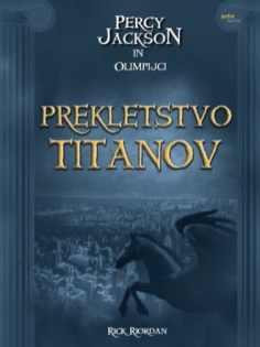 prekletstvo-Titanov-330x440