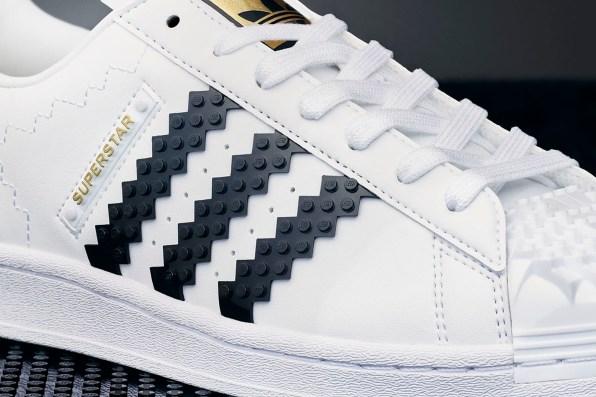 lego-adidas-superstar-release-info-02