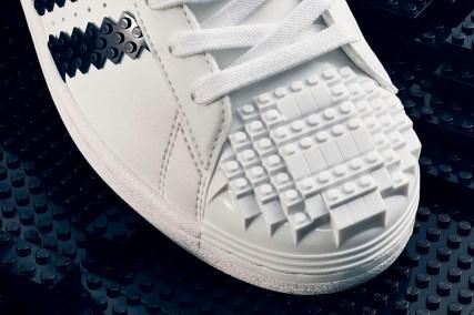 lego-adidas-superstar-release-info-03