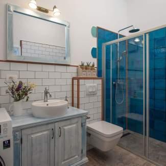 Foto: vislighthouse.com