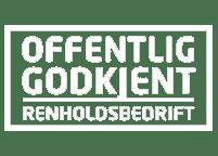godkjent-renhold-logo