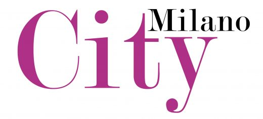 City Milano News
