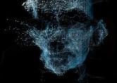 I Saw the Future_Sezione VR