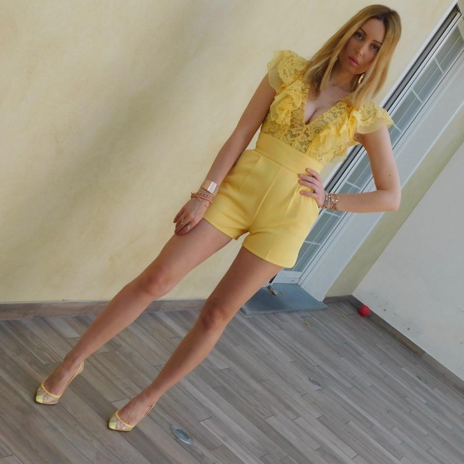Carolina Cristina Casiraghi (1)