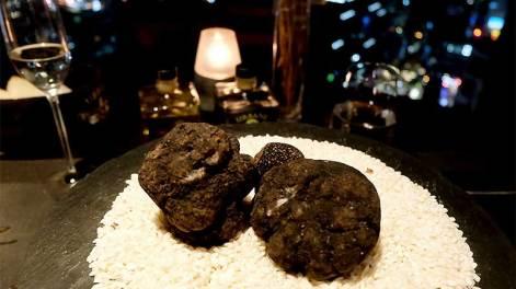 best-restaurants-in-bangkok-urbani-truffle-black-truffles-top25restaurants