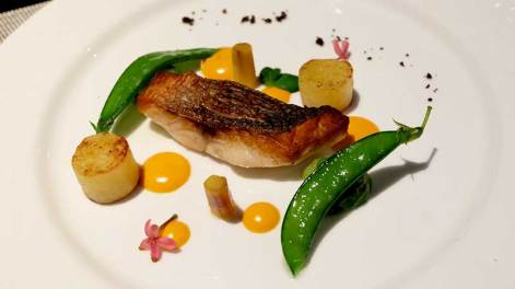 best-restaurants-in-bangkok-urbani-truffle-signature-pan-fried-sea-bass-top25restaurants