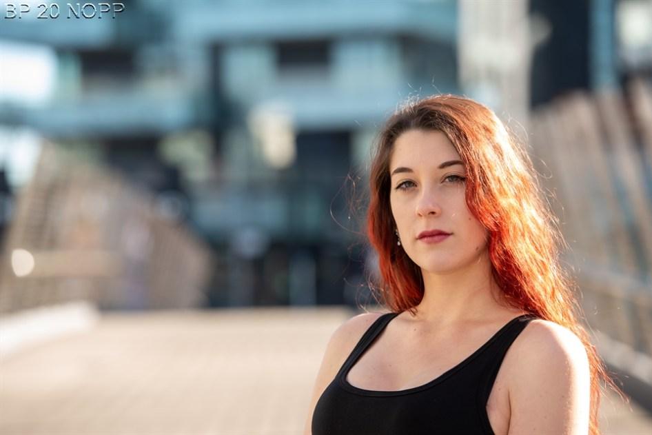ALICE BALZARINI (25)