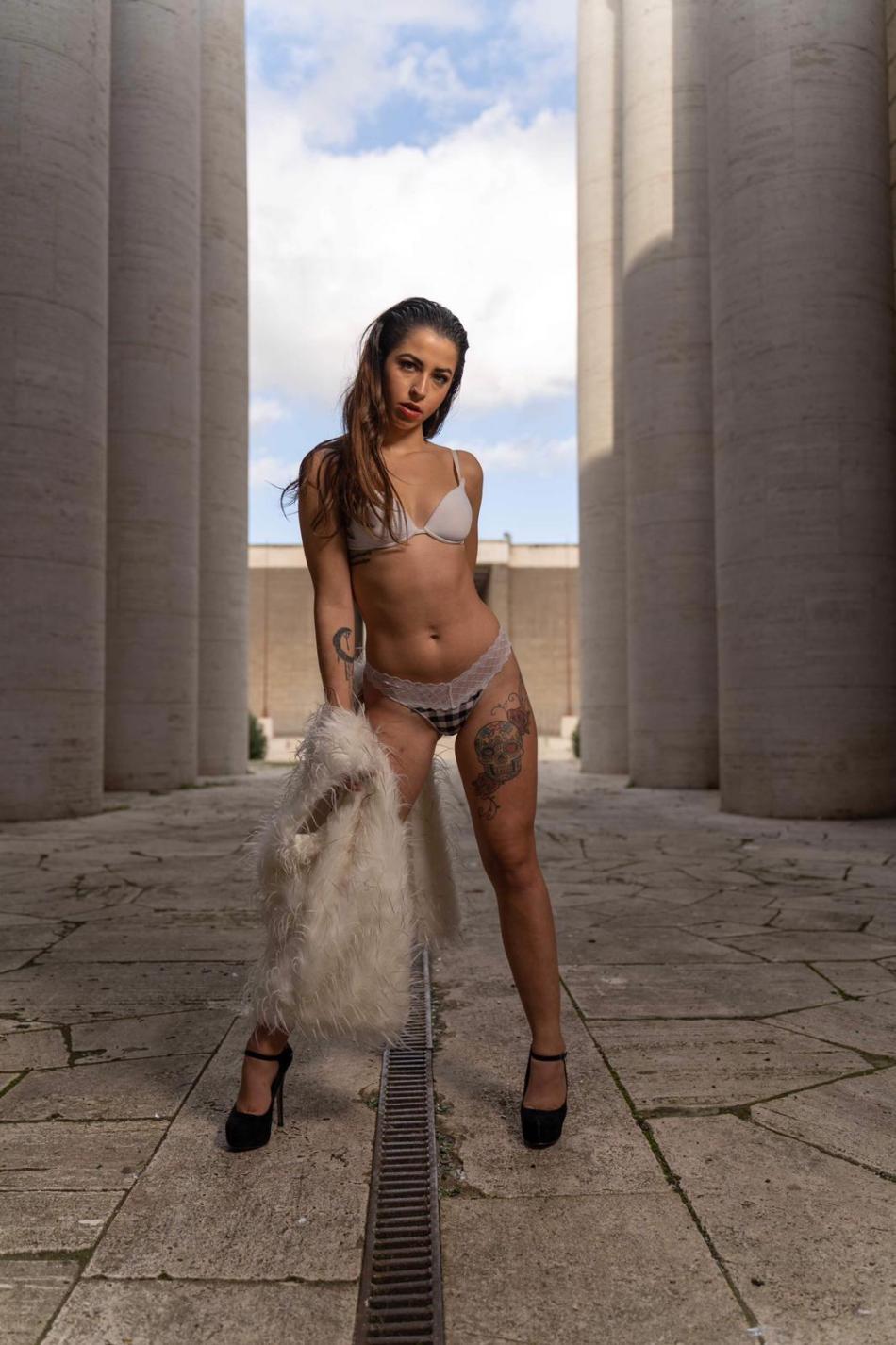 Chiara Indino (20)