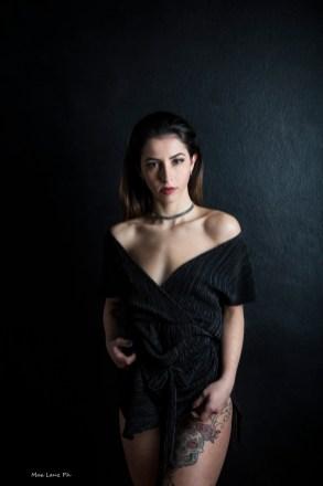 Chiara Indino (25)