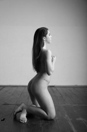 Chiara Indino (29)