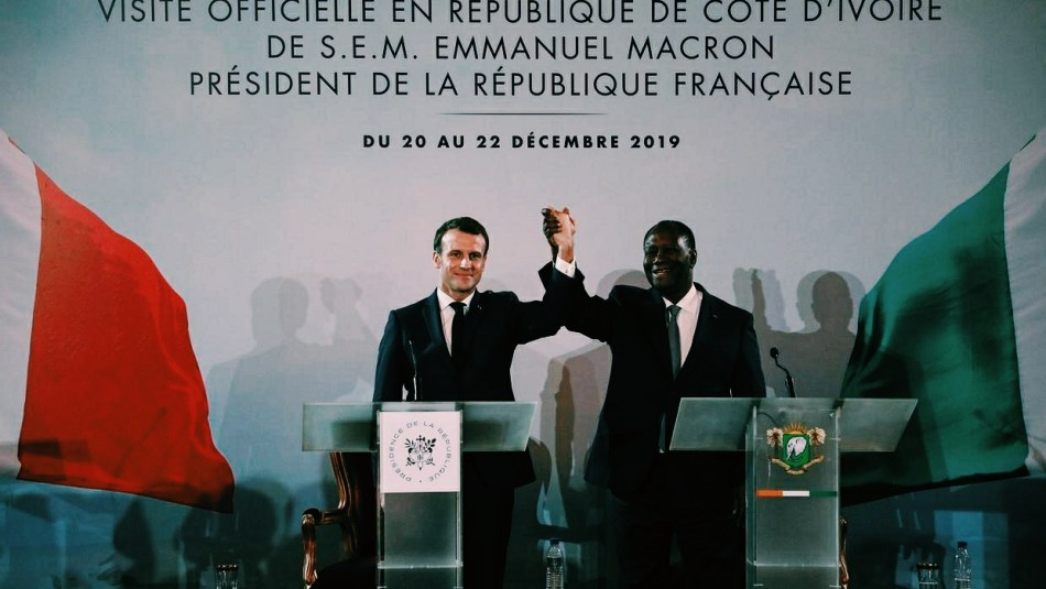Macron-soldi