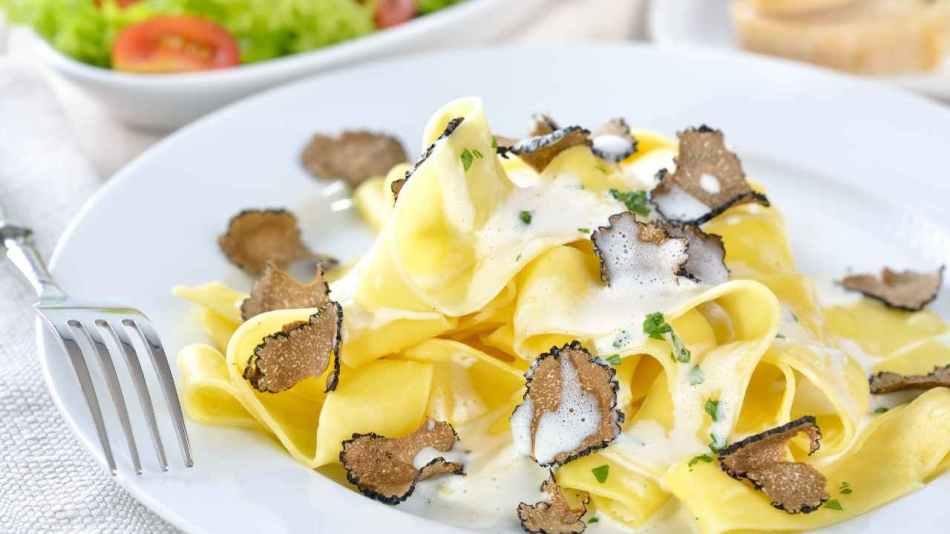 pasta-truffles-eat.jpg
