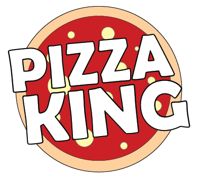 pizza-king-logo