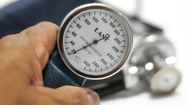 l'ipertensione-non-va-in-vacanza,-giovedi-10-online-a-cura-di-auxologico.