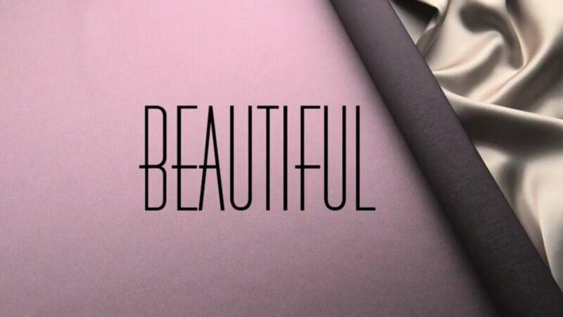 beautiful-anticipazioni-oggi-11-gennaio:la-promessa-di-thomas-a-brooke
