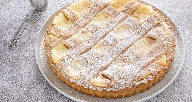 crostata-cioccolato-bianco-e-ricotta