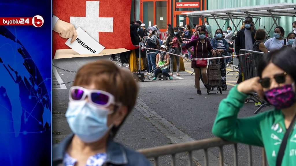 in-svizzera-un-referendum-per-abrogare-le-restrizioni:-una-lezione-di-democrazia