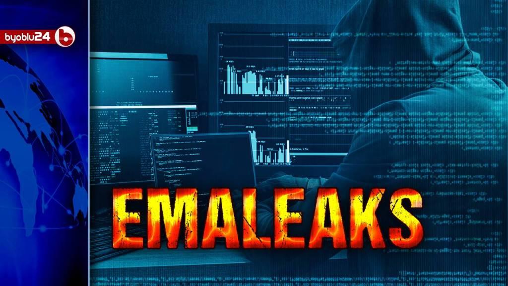 ema-leaks:-emergono-i-primi-contenuti-dei-file-hackerati