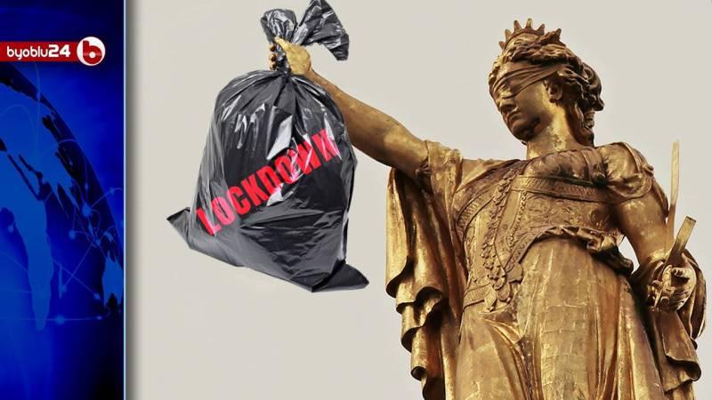 """tribunale-tedesco:-illegittime-le-misure-restrittive-e-il-lockdown:-""""una-decisione-catastroficamente-sbagliata"""""""