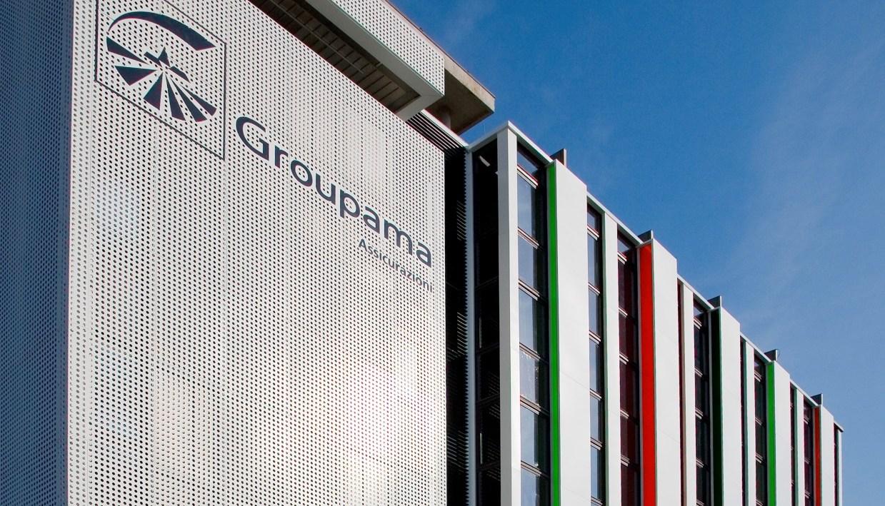 groupama-assicurazioni-e-top-employer-italia-2021.