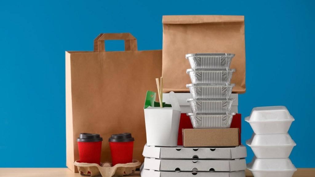 cartoni-della-pizza-e-imballaggi-per-alimenti-contaminati-da-ftalati,-lo-studio-shock-dell'agenzia-svedese