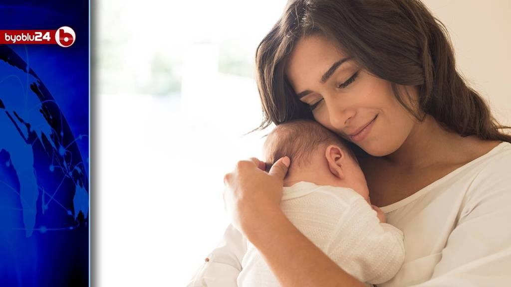 """addio-a-madre,-maternita-e-latte-materno,-in-uk-saranno-sostituite-da-parole-considerate-non-""""discriminatorie""""-#byoblu24"""