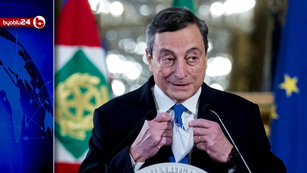 governo-draghi,-ecco-la-lista-dei-ministri.-domani-il-giuramento-#byoblu24
