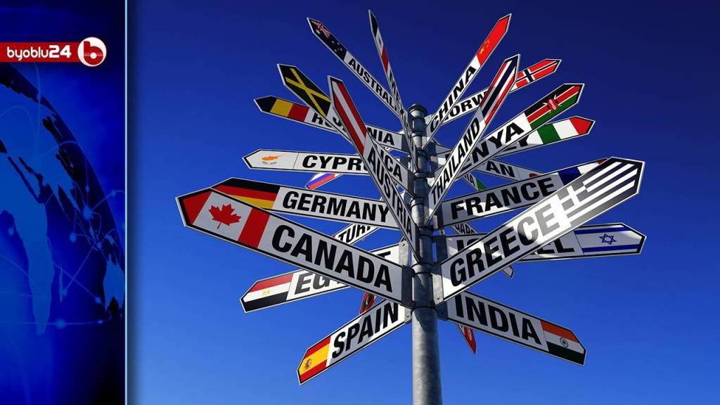 immigrazione:-quale-direzione?-webinar-#byoblu24