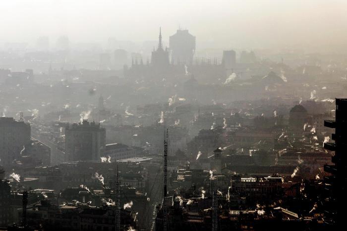 smog,-da-martedi-23-attive-misure-di-i-livello,-esclusa-solo-provincia-di-sondrio.