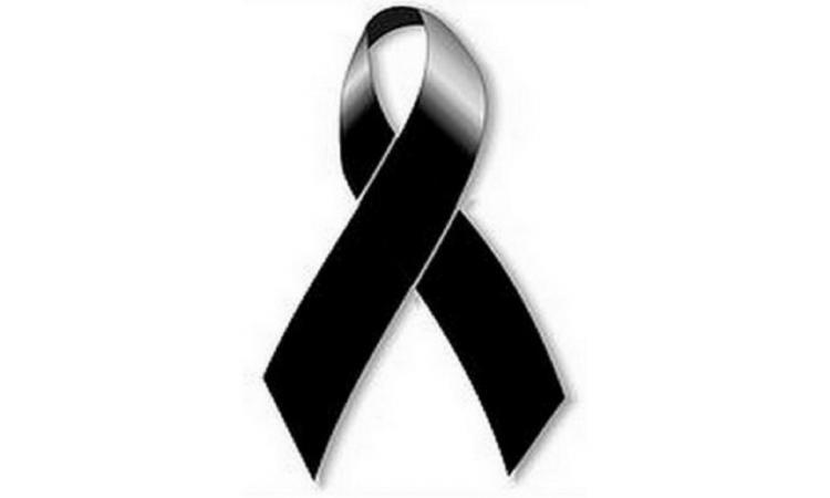 lutto-nel-calcio:-morto-leonardi,-ex-juve,-atalanta-e-roma