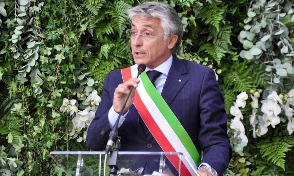 """1-anno-di-emergenza-covid.-sindaco-bo-(alba):-""""dobbiamo-continuare-a-rispettare-le-disposizioni"""""""