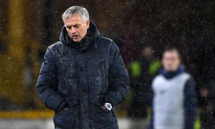mourinho-e-il-rumore-dei-nemici:-'a-volte-vi-piace-inventare…'-video