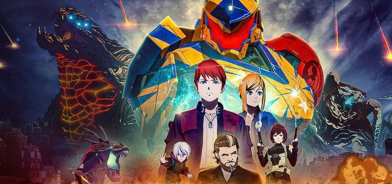 pacific-rim:-la-zona-oscura,-tornano-i-mostri-in-formato-anime