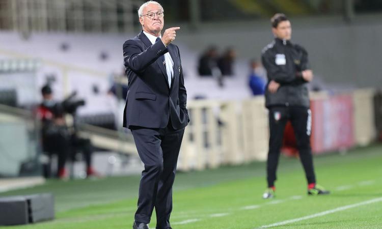 sampdoria,-ranieri:-'il-mio-futuro-non-conta,-penso-solo-a-chiudere-a-quota-52-punti'