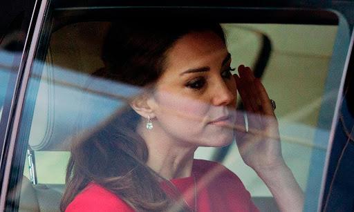 kate-middleton,-primo-funerale-con-la-royal-family:-la-triste-ricorrenza