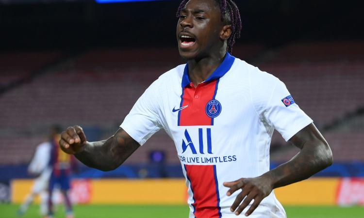 ligue-1-live:-psg-saint-etienne-0-0