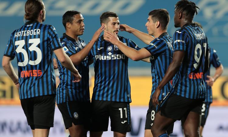 atalanta-bologna-2-0-al-45′:-muriel,-gol-su-rigore-e-assist-di-tacco-a-malinovskyi