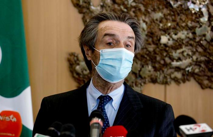 coronavirus,-fontana:-restiamo-in-zona-gialla-ma-abbiamo-bisogno-di-piu-vaccini.