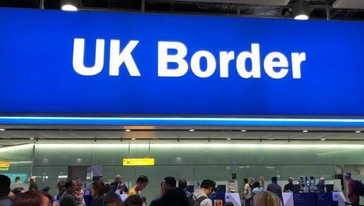 regno-unito,-il-caso-degli-immigrati-europei-e-italiani-fermati-alla-frontiera-e-detenuti