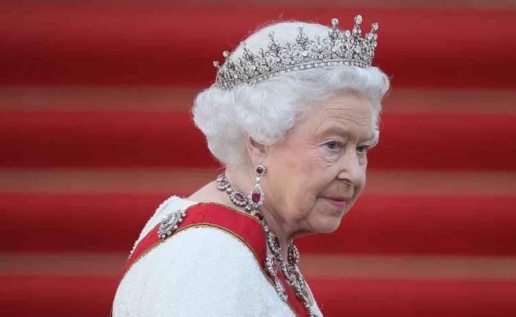 """""""la-famiglia-reale-si-avvia-verso-la-fine:-il-principe-william-non-diventera-mai-re"""""""