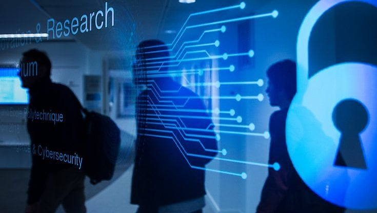 l'europa-alza-il-tiro-sul-fronte-della-cybersicurezza