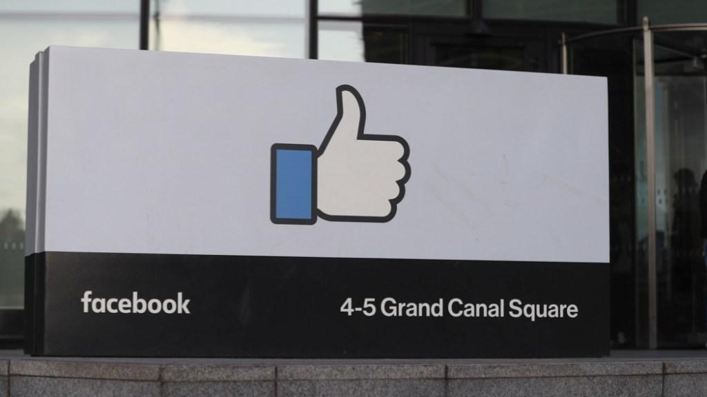 facebook-rischia-di-non-poter-piu-trasferire-dati-personali-dall'europa-agli-stati-uniti