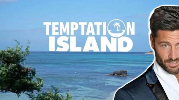 temptation-island:-bisiciglia-rivela-i-vip-che-vorrebbe-nel-reality