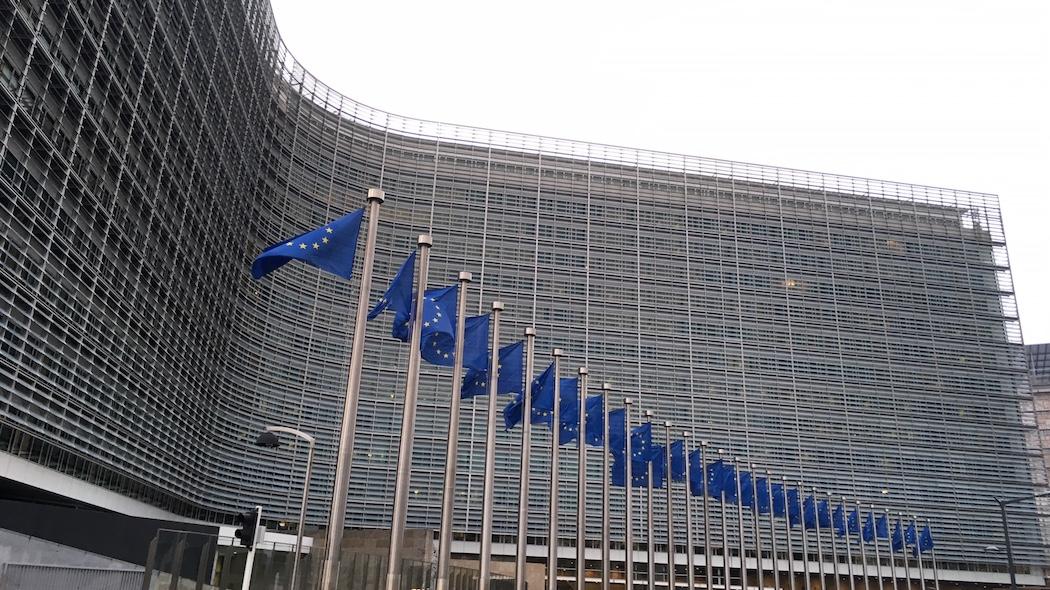 i-contratti-cloud-della-commissione-europea-sono-finiti-sotto-l'occhio-del-garante-per-la-privacy
